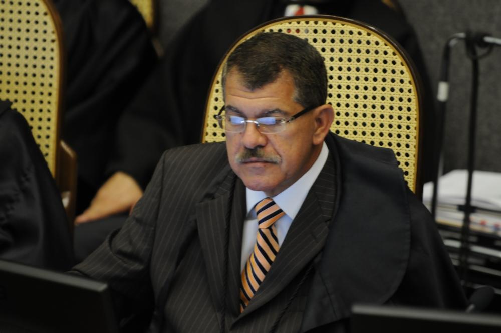 Resultado de imagem para ministro Humberto Martins, vice-presidente do Superior Tribunal de Justiça FOTOS